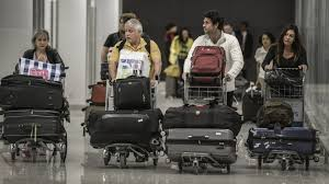 United Oversized Baggage Fees 9 Secrets For Outsmarting Airline Baggage Fees Marketwatch