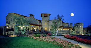 santa fe house plans rancho santa fe