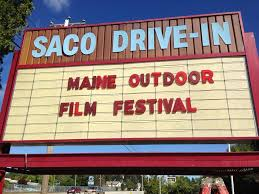 12 classic drive in theaters best drive in theaters in america