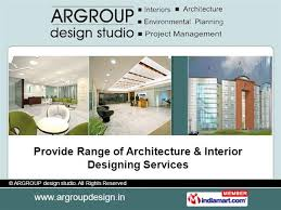 designing service by argroup design studio delhi authorstream