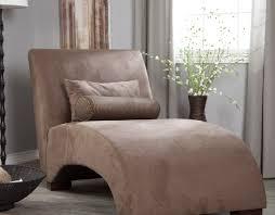 Chaise Lounge Pronunciation Sofa Beautiful Chaise Lounge Sofa Leather Shaped Natuzzi Chaise