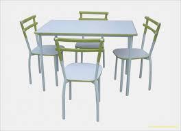 chaises cuisines 23 moderne photographie chaise haute ikea bebe inspiration maison