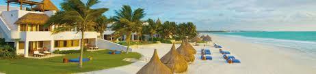 belmond maroma resort u0026 spa riviera maya journey mexico