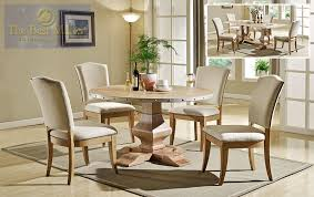 54 inch round dining table 54 round dining table awesome blytheville rustic natural for 17