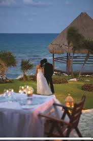 affordable destination weddings the riviera s insanely affordable destination wedding resort
