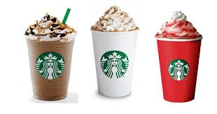starbuck gift card deal run deal 10 starbucks gift card for just 5