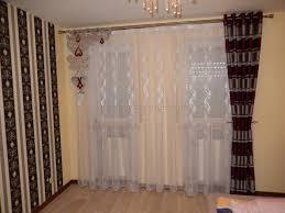 vorhänge im schlafzimmer u2013 abomaheber info