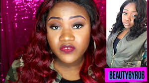 top hair vendors on aliexpress updated my top aliexpress hair vendors 2017 aliexpress deep
