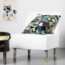 pretty pegs estelle 170 furniture legs for sofa bed storage