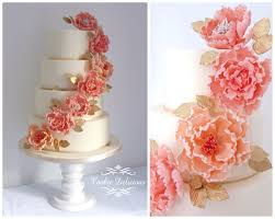 wedding cake essex 67 best our wedding cakes images on ivory sugar