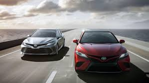 new 2018 toyota camry scott will toyota serving lugoff sc