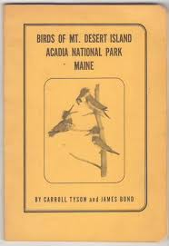 national loon 1964 yearbook nature
