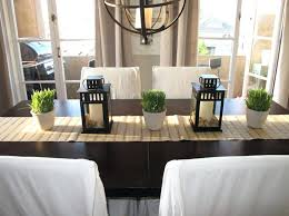 centerpieces for living room tables dining table dining centerpiece living room table decor