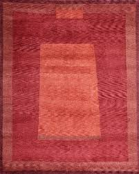 Ross Rugs Contemporary U2014 Seacoast Rug And Home