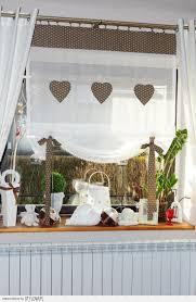 Kitchen Curtain Ideas Kitchen Curtain Ideas Home Sweet Home Ideas
