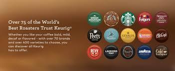amazon com keurig k55 k classic coffee maker k cup pod single