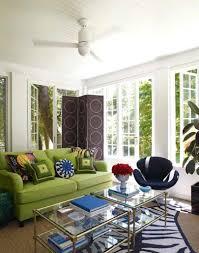 Wohnzimmer Ideen Ecke Wohnzimmer Ideen Fur Wohnung Design Konstruktion On Mit Leere