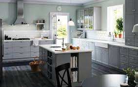 ikea hack kitchen island ikea hack kitchen island of recommended ikea kitchen island ideas