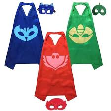 superhero halloween costumes kids promotion shop for promotional