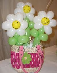 balloon delivery orange county ca 30 best fleurs en ballons images on balloon animals