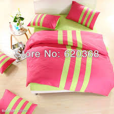 Duvet Bed Set 900 Best 4pcs Cotton Bedding Set Images On Pinterest Cotton