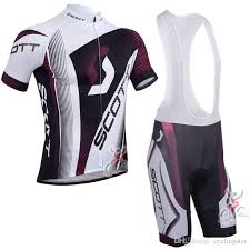 mtb jackets sale 2017 pro scott cycling jerseys bike clothes bicycle clothing mens