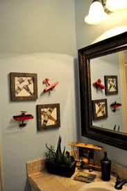Boys Bathroom Ideas by 51 Best Kid Bathroom Images On Pinterest Kid Bathrooms Home And