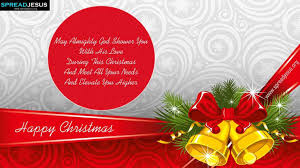 meaning of merry happy with quotes spelling meaning of