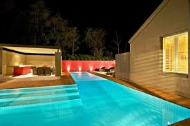 pool design 5 modern pool design ideas by out from the blue