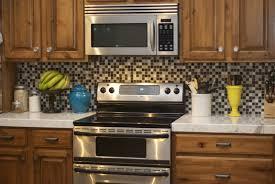 kitchen collection jobs tiles backsplash modern kitchen glass tile backsplash gray grey