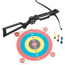 black friday crossbow sale 103 best crossbows reviews u0026 articles images on pinterest
