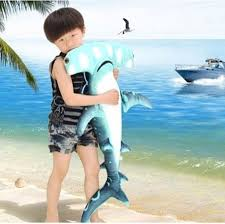 amazing giant shark stuffed animal 98 about remodel home decor