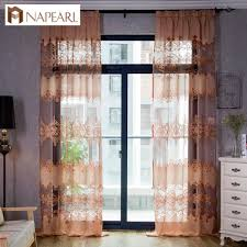 Window Treatments Living Room Online Get Cheap Hearts Curtains Aliexpress Com Alibaba Group