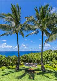 kauai vacation rental princeville u2013 cliffs 7203 kauai hi