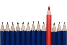 Stand Out Resumes Top 5 Easy Tips For Making Your Resume Stand Out Careerealism