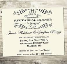 Rehearsal Dinner Invites Before Mr U0026 Mrs Petite Rehearsal Dinner Invitation Rehearsal
