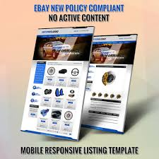 free ebay auction templates 30 images of ebay html template for free learsy com