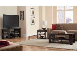 Affordable Living Room Set Living Room Cheap Living Room Sets Under 500 00021 Cheap