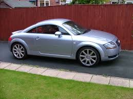 2012 audi tt specs 2002 audi tt specs and photots rage garage