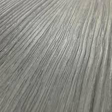 diverse grey smoke plank luxury vinyl floor carpet