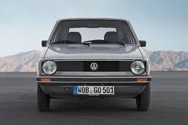 volkswagen golf mk1 modified hatch heaven 1974 volkswagen golf mk1