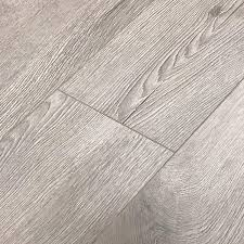 Westco Laminate Flooring Stockists Natural Grey Oak Laminate Flooring Krono Lambardia 8mm Ac4