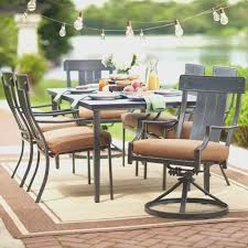 home depot decorating ideas coffe table top home depot outdoor coffee table decorating ideas