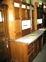 recycled kitchen cabinets for sale salvaged kitchen cabinets salvaged kitchen cabinets for sale