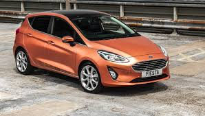 ford scrappage scheme greencarguide co uk