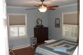 custom window shades summerfield nc plantation shutters wood