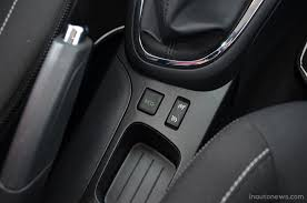 renault captur black renault captur 90 tce test drive interior 06 images test drive