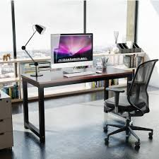 Best Computer Desks For Gaming by Best Office Desk Awesome Outstanding Person Office Desk Two