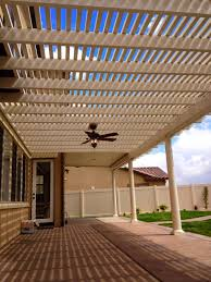 Aluminum Patio Covers Sacramento by Diy Alumawood Patio Covers Contact Us And Let Us Help You Build
