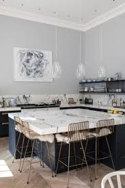 364 best modern kitchens images on pinterest dream kitchens